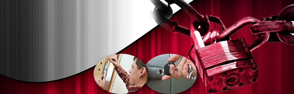 Locksmith Mesa | 480-477-1608  | 24 Hour Emergency