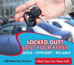 Locksmith Mesa | Blog | 480-477-1608